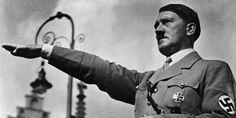 Когда и где на самом деле умер  Гитлер?
