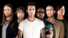 """Ouça """"Cold"""", novo single do Maroon 5 em parceria com Future #AdamLevine, #Banda, #Clipe, #Disco, #KendrickLamar, #Lançamento, #M, #Maroon5, #Música, #Noticias, #Nova, #NovaMúsica, #Novo, #Rapper, #Single, #Youtube http://popzone.tv/2017/02/ouca-cold-novo-single-do-maroon-5-em-parceria-com-future.html"""