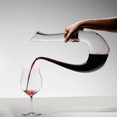 wine #MOMENTUMforbeautifulpeople