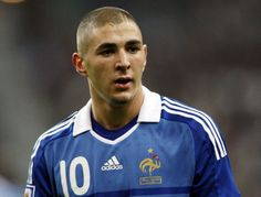 Karim Benzema Archives – The Spoiler Real Madrid, Crowd, Sports, Hs Sports, Sport