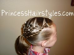Prime Soccer Hairstyles For Long Hair Girls Google Search Cute Hairstyles For Men Maxibearus