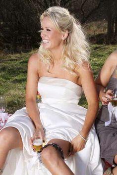 1000+ images about Caroline Bryan ♥ on Pinterest ... Caroline Boyer Wedding Ring