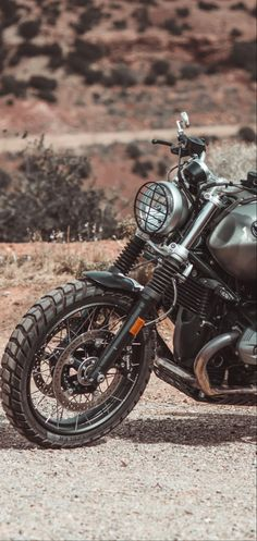 Cafe Racer Bikes, Car Wallpapers, Rats, Luxury Cars, Iphone Wallpaper, Motorcycle, Vehicles, Cafe Racer Shop, Urban Legends