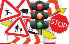 Find Traffic Signs Traffic Lights stock images in HD and millions of other royalty-free stock photos, illustrations and vectors in the Shutterstock collection. Driving Signs, Safe Driving Tips, Driving Test, Road Sign Meanings, Road Safety Signs, I Used To Believe, Iphone Gadgets, Photography Business Cards, Driving School