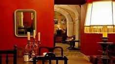 Fabulas+Cafe+Fabulous+Comfy+Retreat+in+the+Chiado