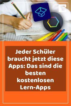 Best Apps For School, Ikea Inspiration, School Planner, School Hacks, Home Schooling, Teaching English, Classroom Management, Einstein, Homeschool
