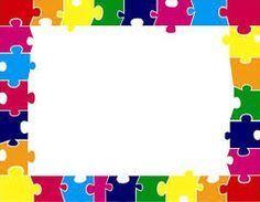 Printable Birthday Stationery Paper ~ 8 free printable stationery borders {pretty designs here!} free