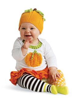 Mud Pie outfit-perfect for fall pictures
