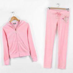 2177 S M L XL $35 Pink