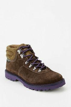 08874084daf1 Eastland Westfield Alpine Hiker Boot Looking Dapper