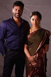 Devi Aka Devil Tamil Movie Online free, Devi Aka Devil Watch Full Movie DVDRip…