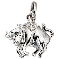 Lion Sculpture, Silver, Sterlingsilber, Material, Products, Shopping, Taurus Star Sign, Silver Decorations, Stars
