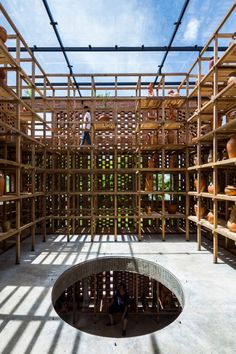 terra-cotta-studio-tropical-space-le-duc-ha-vietnam (5)