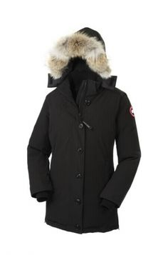 cheap canada goose jacket sale