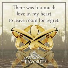 The favorite - Kiera Cass The Selection Series Books, The Selection Kiera Cass, Maxon Schreave, Favorite Book Quotes, My Heart Is Breaking, Book Authors, All About Time, Fandoms, Facebook 1