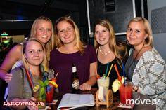 Osthessen zweite Karaoke Party im Bulls and Balls Fulda 01-07-17 © Leroymike - Eventfotograf aus Fulda www.shooting-star.eu (5 / 8)
