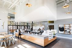 Houndstooth Coffee by Official Dallas  Texas