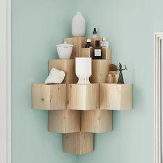 ça va vous en boucher un coin !!! https://www.homify.fr/livres_idees/19702/meubles-d-angle-une-solution-parfaite-pour-optimiser-l-espace