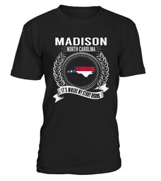 # Top Shirt for Madison, South Dakota   My Story Begins front 3 .  shirt Madison, South Dakota - My Story Begins-front-3 Original Design. Tshirt Madison, South Dakota - My Story Begins-front-3 is back . HOW TO ORDER:1. Select the style and color you want:2. Click Reserve it now3. Select size and quantity4. Enter shipping and billing information5. Done! Simple as that!SEE OUR OTHERS Madison, South Dakota - My Story Begins-front-3 HERETIPS: Buy 2 or more to save shipping cost!This is printable…