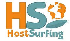 HostSurfing is a part of I am SGL website