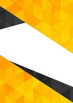 Yellow triangle Pop Art Background, Triangle Background, Banner Background Images, Flower Background Wallpaper, Background Templates, Background Patterns, Wallpaper Backgrounds, Colorful Backgrounds, Bg Design
