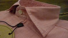 camisas 2012 by patch  menswear