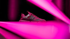 New Balance Sneakers, New Sneakers, Sneakers Nike, Jaden Smith, Collaboration, How To Wear, Strong, Colors, Blog