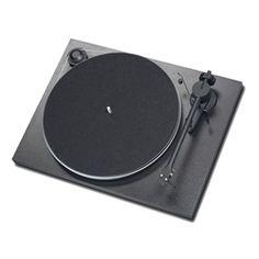REGA RP1 TURNTABLE at Music Direct $450