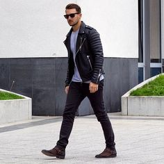 Sandro, Daily streetwear