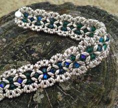 India Bracelet