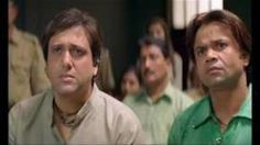 Comedy HD MP4 3GP Full Movie Download http://www.alvintube.xyz/movies/genre/comedy-full-movie