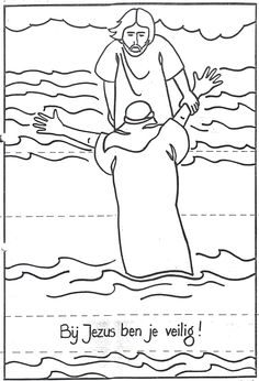 1000 images about bijbelse kleurplaten nieuwe testament for Jesus and the money changers coloring page