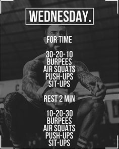 Fitness Workouts, Wod Workout, Calisthenics Workout, Travel Workout, Boxing Workout, Crossfit Workouts At Home, At Home Workout Plan, Entraînement Boot Camp, Conditioning Workouts