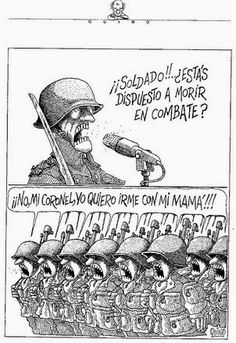 Humor Grafico, Fun Comics, Political Cartoons, Family Love, Comic Strips, Memes, Words, Illustration, Funny
