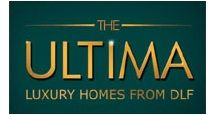 DLF Limited going to launch DLF Ultima Phase 2 new residential project at Sector 81 Gurgaon, Call 9810001457 For Best Price, DLF Ultima Phase II offering 4 BHK Flats with subvention scheme in Gurgaon. Phase 2, Luxury Homes, Apartments, Wave, Projects, Flats, City, Garden, Luxurious Homes