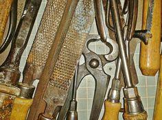 150 herramientas gratuitas para crear materiales educativos con tics | Herramientas 2.0 | Scoop.it