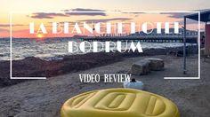La Blanche Hotel, Turgutreis, Bodrum, Turkey. Hotel guide and room tour video #TIMEFORBODRUM (scheduled via http://www.tailwindapp.com?utm_source=pinterest&utm_medium=twpin&utm_content=post89103151&utm_campaign=scheduler_attribution)