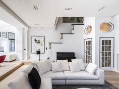Art Noveau Architecture (8)