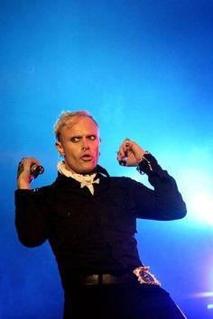 3voor12 - 3tip12!: Hét festivalweekend van Noord-Holland is aanstaande