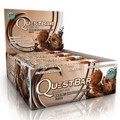 Sweetened with Stevia and Erythritol  A chocolate lovers dream... finally come true!