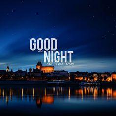 Good night have a nice dream  #goodnight #night #nighttime #sleep #sleeptime #sleepy #sleepyhead #tired #goodday #instagood #motivation #spirit #keepspirit #kreatif #instagoodnight #photooftheday #nightynight #lightsout #bed #bedtime #rest #nightowl #dark #moonlight #moon #out #passout #knockout #knockedout