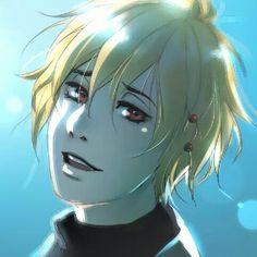Magenta, Manga Anime, Topaz, Art Pieces, Honey, Comics, Sweet, People, Candy