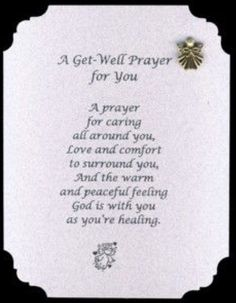 ideas birthday wishes for a friend cards get well Get Well Poems, Get Well Prayers, Get Well Messages, Get Well Soon Quotes, Get Well Wishes, Get Well Soon Gifts, Get Well Cards, Get Well Sayings, Prayers