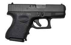 From footwear, apparel to workwear, Bob's has the best selection of name brands for the whole family. Glock Accessories, Pink Guns, Conceal Carry, Fight For Freedom, Fire Powers, Gun Holster, Personal Defense, Pew Pew, 2nd Amendment