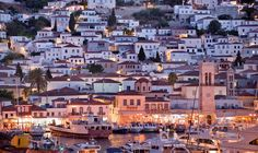 Mistral Hotel | Hydra Hotels | Hydra Luxurious Guesthouses | Hotels in Hydra Greece