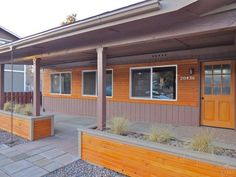 Funky, cool, unique! Great new listing in convenient Bend neighborhood: 20436 Clay Pigeon Ct, Bend OR 97702 - Photos, Videos & More!