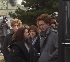 Twilight 2008, Twilight Saga Series, Twilight Cast, Twilight Pictures, Twilight Movie, Twilight Songs, Tv Series, Alice Cullen, Edward Cullen