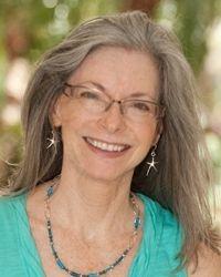 Patti NICKLESS -  Big Pine Key,FL Real Estate Agent, Coldwell Banker Schmitt Real Estate Co., Big Pine Key, FL
