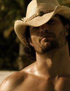 U k cowboy sex buds