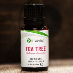 Some of the many traditional uses for tea tree include healing:  Acne Bacterial infections Chickenpox Cold sores Congestion and respiratory tract infections Earaches Fungal infections (especially Candida, jock itch, athlete's foot and toenail fungus) Halitosis (bad breath) Head lice MRSA Psoriasis Dry cuticles Itchy insect bites, sores and sunburns Boils from staph infections  #teatree #essentialoils #NewWrapCraze www.NewWrapCraze.com